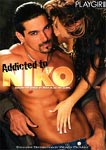 Addicted To Niko
