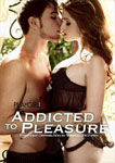 Addicted to Pleasure by Playgirl