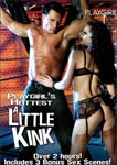 A Little Kink by Playgirl