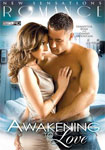 Awakening To Love