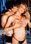 Bodies In Unison by Playgirl