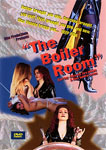 The Boiler Room by Maria Beatty