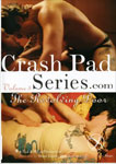 Crash Pad Series 5