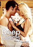Deep Desires by Playgirl