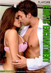 Erotic Enchantment by Playgirl