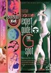 Expert Guide to the G spot