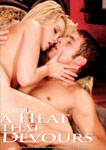Heat That Devours by Playgirl