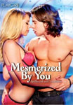 Mesmerized by You by Playgirl