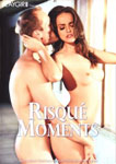 Risque Moments by Playgirl