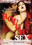 Rough Sex by Tristan Taormino