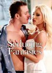 Seducing Fantasies by Playgirl