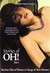 Stories of Oh Part 1