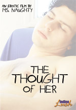 The Thought Of Her