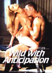 Wild With Anticipation by Playgirl